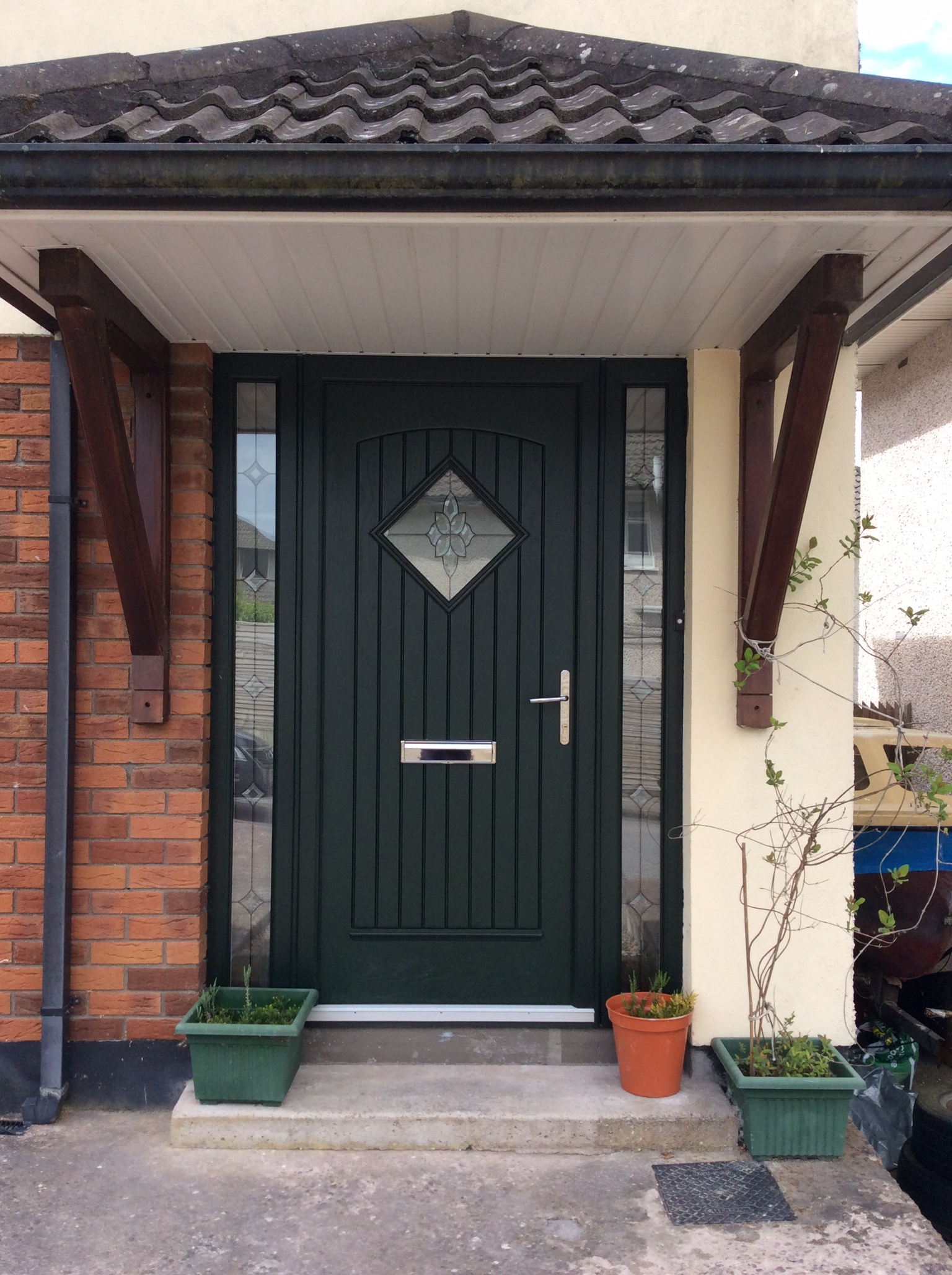 Click ... & Doors « Bantry Bespoke Joinery pezcame.com